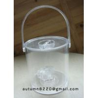 Quality Antique ice bucket for sale