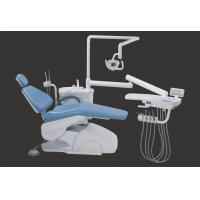 Quality Excellent dental equipment,led light tooth whitening & Teeth bleaching NT-669 for sale