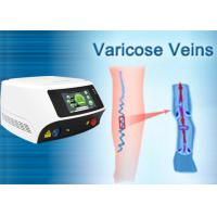 Quality CHERYLAS Evlt Laser Treatment Varicose Veins For Endovenous Ablation for sale