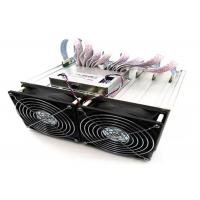 Quality Dayun Zig D1 X11 algorithm 48Gh/s DAYUN Miner for a power consumption of 2200W for sale
