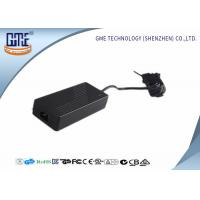 Buy Doe VI Universal Replacement Laptop Power Supply Power Input 100V 110V 230V 240V at wholesale prices