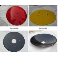 Buy cheap Farm Disc Blade from wholesalers