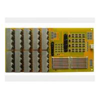 Buy Li-Ion Protect Circuit Module at wholesale prices