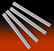Quality Professional Chrome Plated Steel Bar High Strength For Cr-plating Piston for sale
