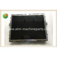 China 009-0025163 NCR ATM Parts NCR 66xx 15 Inch LCD Monitor  Display on sale