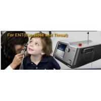 Buy cheap Sinus surgery laser 30w from wholesalers