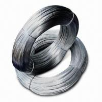 Quality 253MA welding wire rod for sale