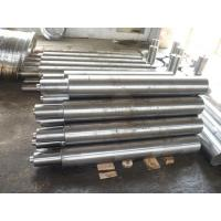 Quality Alloy 200/Nickel 200/ UNS N02200 round bar rod forging for sale