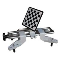 Quality 110V/220V Automotive Wheel Alignment Equipment Clamp Waterproof  With Target for sale