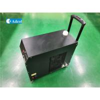 Buy cheap TEC Thermoelectric Water Chiller For Photonics Laser Systems from wholesalers