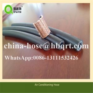 China auto ac hose/auto air conditioning hose on sale
