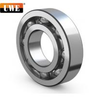 Buy deep groove ball bearing at wholesale prices