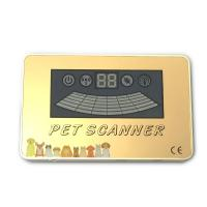 China 2019 Animal Resonance Quantum Analyzer Free Download Software /English Software on sale
