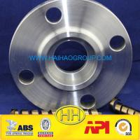 Quality ANSI, ASME, ASA, B16.5 SOCKET WELD FLANGE CLASS 150 / 300 / 600 / 1500 for sale