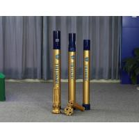 Quality Exploration DTH Hammer , Reliable Reverse Circulation Downhole Drilling Tools for sale