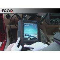 Quality Car Diagnostics Tools Readout Engine Model For Gasoline Cars 2012 Latest Model for sale