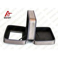 Quality Modern Custom Merchandise Packaging Boxes , Cute Cosmetic Travel Box For Women for sale