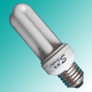 Quality 2u Energy Saving Lights for sale