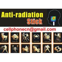 Radiation Shield for Mobile Phone Anti Radiation Reduction Sticker Anti Electromagnetic Radiation Patch for sale