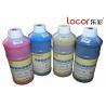 Original Ink Series Eco Solvent Ink For Outdoor Piezo Electric Inkjet Printer for sale