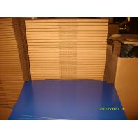 Quality thermal ctp plate for offset printing for sale