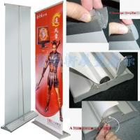 Quality Roll up Banner Display (BS-E009) for sale