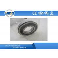 Quality Precision Electrically Insulated Bearing Ball Deep Groove 6315-2RS1C3 75 X 160 X 37 MM for sale