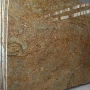 China Kashmir Gold Granite Floor Tile (FY87) on sale
