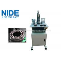 Quality Automatic BLDC motor coil winding machine stator needle winding machine for sale