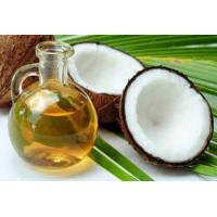 China Refind Coconut oil on sale