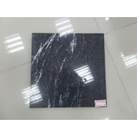 China Natural stone Cheap construction materials Natural quarry stone Snow Grey Black color Granite slabs on sale