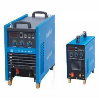 Quality IGBT Inverter MMA Welding Machine (ZX7-500) for sale