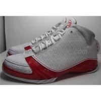 Quality Www.oem-made.com, air jordan 3,air max 90,ugg boots,shoz nz,nike dunk for sale