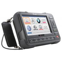 Buy SAMSUNG ARM2410A, 203MHZ Factory Direct Asian Car Diagnostic Tool at wholesale prices