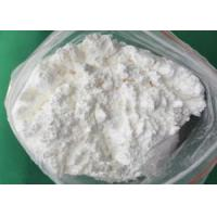 Quality Oral Anabolic Cutting Cycle Steroids Oxandrolone / Anavar For Fat Loss CAS 53-39-4 for sale