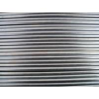 Quality DIN2391 , DIN1630 Galvanized Seamless Carbon Steel Tube For Automotive for sale