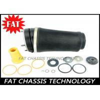Buy Range Rover L322 / Audi Air Suspension Sleeve RNB000750G RNB000740G at wholesale prices