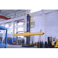 Quality Automatic Column Boom Welding Machine for sale