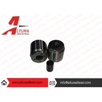 Buy High Performance Caterpillar Injector Parts Common Rail Injector Bush 2360962 at wholesale prices