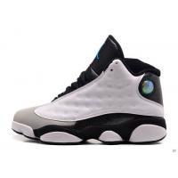 Buy cheap Cheap nike air jordan 13 women shoe from wholesalers