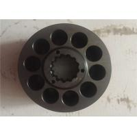 Quality A8VO200 Rexroth Pump Parts Complete Rotating Group for Cat330C Excavator pump for sale