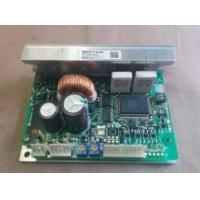 Quality NORITSU minilab ORIENTAL MOTOR PM DRIVER DFC5114-A4 FUJI FRONTIER for sale