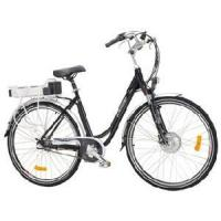 Quality Electric Bicycle (XCB107) for sale