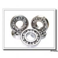 China NBS K 30x37x18 NBS Bearing on sale