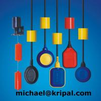 Quality Brief introduction: float switch for sale
