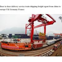 Buy China purchase agent, sourcing buying shipping traveling agent/Serious Services at wholesale prices