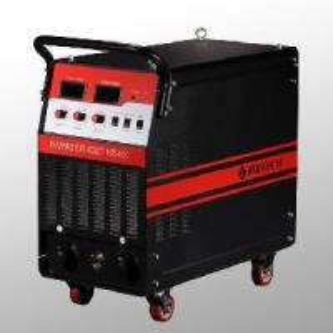 Quality IGBT Inverter MIG&MMA Welding Machine (IGBT NB400) for sale