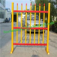 Quality Frp fencing grating,Frpextensionfence,FRP fence FRP fencefrp fence for sale