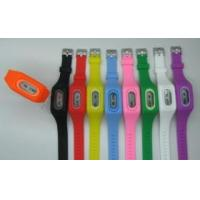 Buy cheap Sports Watches from wholesalers