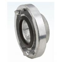 Quality Storz Fire Hose Coupling French Guillemin system with male thread for sale